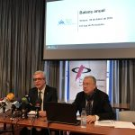 Presentació balanç 2017 i eixos del 2018 a Tortosa